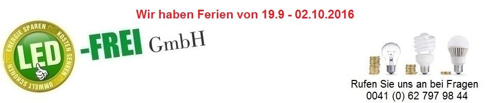 Led-Frei GmbH