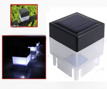 led frei gmbh solar led lampe. Black Bedroom Furniture Sets. Home Design Ideas