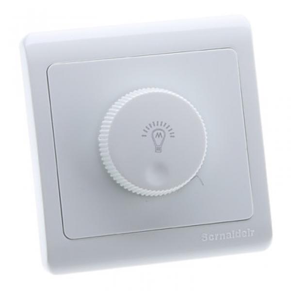 led frei gmbh led switch dimmer schalter. Black Bedroom Furniture Sets. Home Design Ideas