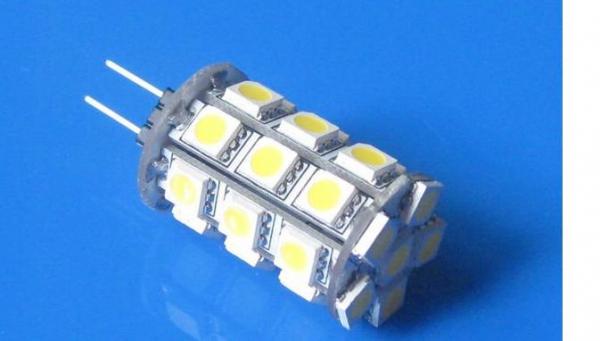 led frei gmbh 5w g4 led leuchte dimmbar warmweiss. Black Bedroom Furniture Sets. Home Design Ideas