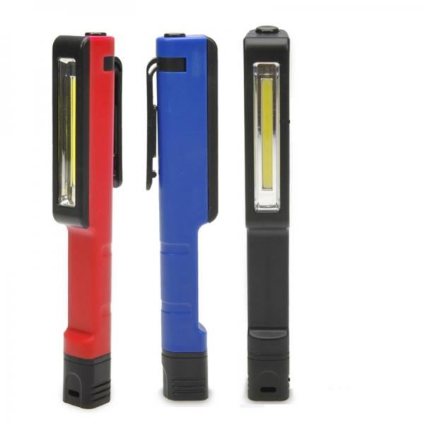 Beleuchtung Led Werkstatt : LedFrei GmbH  Werkstattlampe LED COB