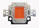LED 10W Full Spectrum Chip 380-840nm