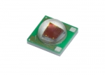 LED CREE 3535 Chip IR 1W 850nm
