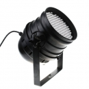 LED PAR 64 Strahler multicolor