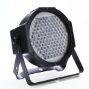 LED PAR 56 Strahler mit Display