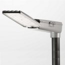 'LED Strassenleuchte Eco RoadLine Small 6''800 Lumen'