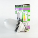 LED Lampe Streetlight Eco Plus E27 15W Warmweiss 1500 Lumen IP20