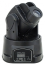 15W LED Moving Head Eurolite
