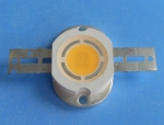 5W High Power LED Chip warmweiss / kaltweiss