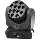 120W LED Moving Head 4in1 RGB Beam