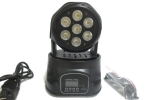 21W LED Moving Head Beam