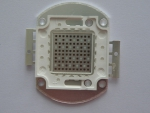 100W LED Pflanzenchip