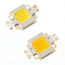 10W High Power LED Chip warmweiss / kaltweiss