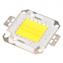 20W High Power LED Chip warmweiss / kaltweiss